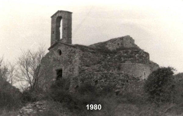chapelle 1987 site mairie